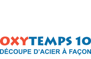 Logo Oxytemps 10